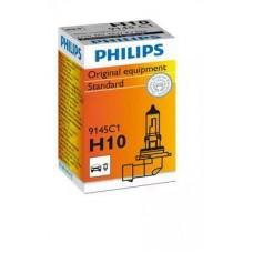 Philips 9145C1