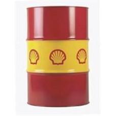 Shell Helix HX7 5W-40, 209л