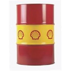 Shell Helix HX8 Synthetic 5W-30, 209л