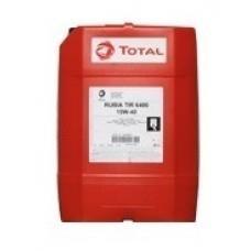 Total QUARTZ 9000 5W-40, 20л