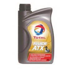 Total FLUIDE ATX, 1л