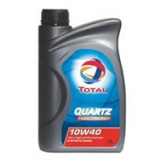 Total QUARTZ 7000 ENERGY 10W-40, 1л
