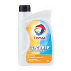 Total GLACELF AUTO SUPRA, 1л