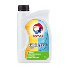 Total GLACELF PLUS, 1л