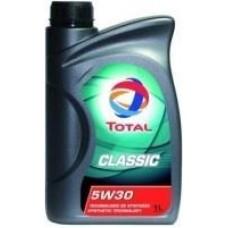 Total Classic 5W-30, 1л