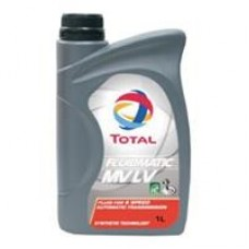 Total FluidMatic MV LV, 1л