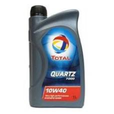 Total QUARTZ 7000 10W-40, 1л
