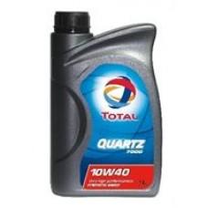 Total QUARTZ 7000 Diesel 10W-40, 1л