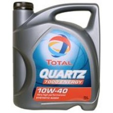 Total QUARTZ 7000 ENERGY 10W-40, 5л