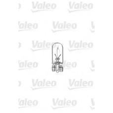 Valeo 032209