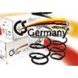 cs-germany