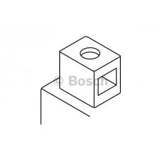 Bosch 0 092 M4F 350, 14А·ч