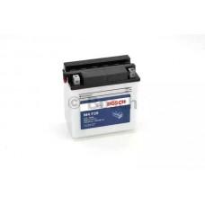 Bosch 0 092 M4F 390, 16А·ч