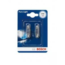 Bosch 1 987 301 004