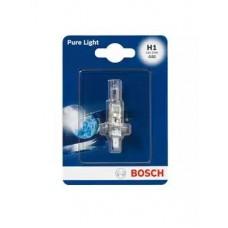 Bosch 1 987 301 005