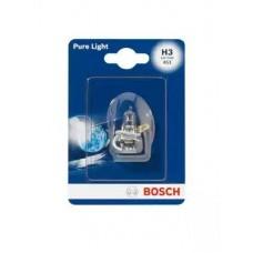 Bosch 1 987 301 006
