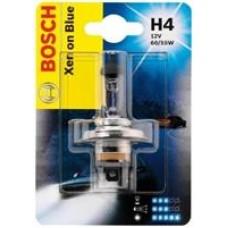 Bosch 1 987 301 010