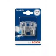 Bosch 1 987 301 016