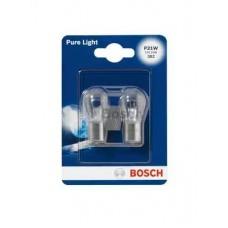 Bosch 1 987 301 017
