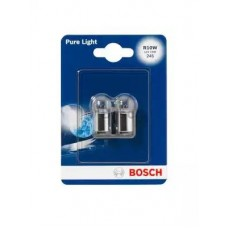 Bosch 1 987 301 019