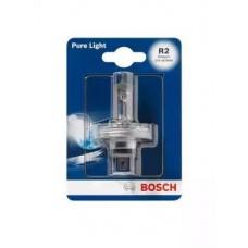 Bosch 1 987 301 021