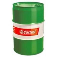 Castrol EDGE A3/B4 TITANIUM FST 0W-30, 60л