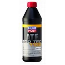 Liqui Moly Top Tec ATF 1100, 1л