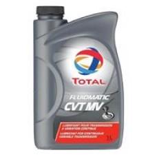 Total FluidMatic CVT MV, 1л